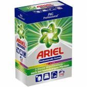 Ariel Professional Color Proszek 110p 7,1kg