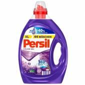 Persil Color Lavendel Frische Gel 44p 2,2L