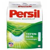 Persil Universal Megaperls Proszek 18p 1,33kg