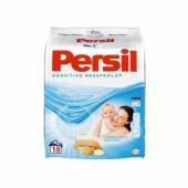 Persil Sensitive Megaperls Proszek 18p 1,33kg
