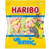 Haribo Bumix 200g/20