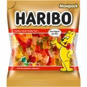 Haribo Goldbaren Żelki 360g/24