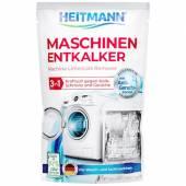 Heitmann Maschinen Entkalker 3in1 175g