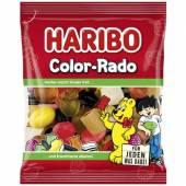 Haribo Color-Rado 100g/24
