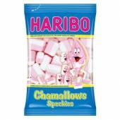 Haribo Chamallows Speckies 175g
