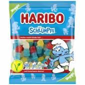 Haribo Die Schlumpfe 200g/18