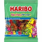 Haribo Barchen Parchen 175g