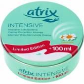 Atrix Intensive Krem do Rąk 250ml (150ml+100ml)