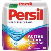 Persil Megaperls Color Proszek 15p BL 0,9 kg