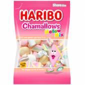 Haribo Chamallows Mix Pianki 225g