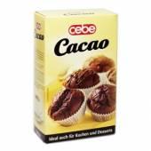 Cebe Cacao Kakao 250g