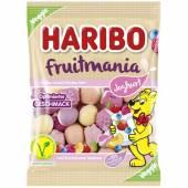 Haribo Fruitmania Joghurt Żelki 175g