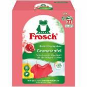 Frosch Granatapfel Color Prosz 18p 1,35g