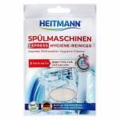 Heitmann Express Spulmaschinen Hygiene Reinige 30g