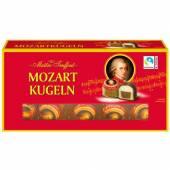 Maitre Mozartkugeln Czekoladki 200g