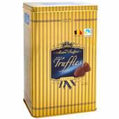 Maitre Truffout Truffles Classic Puszka 500g