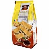Feiny Biscuits Wafers Bag Cocoa 450g