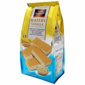 Feiny Biscuits Wafers Bag Vanilla 450g