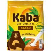 Kaba Kakao Worek 500g