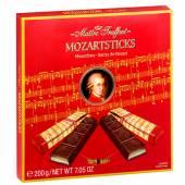 Maitre Mozart Sticks 200g
