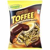 Woogie Choco-Toffee 250g