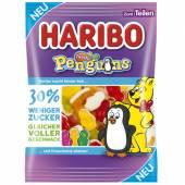 Haribo Fruity Penguins 160g