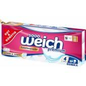 G&G Sooo Weich Klassik 4Lag Papier Tolale. 10szt