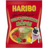 Haribo Mopse 200g