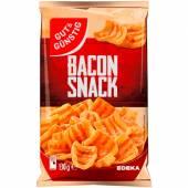 G&G Backon Snack Chipsy 130g