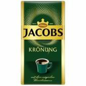 Jacobs Kronung 500g M DE