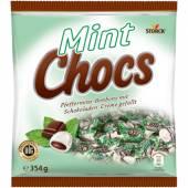 Storck Mint Chocs Cukierki 354g