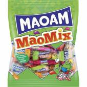 Maoam MaoMixx 325g