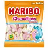 Haribo Chamallows Exotic Pianki 175g