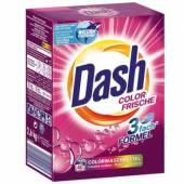 Dash Color Frische Proszek 40p 2,6kg