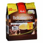 Melitta Bella Crema Vollmundig Pads 30szt 201g