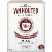 Van Houten Dream Choco Drink 10szt 230g