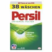 Persil Universal Proszek 38p 2,47kg