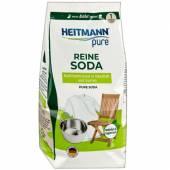 Heitmann Pure Reine Soda Proszek 500g