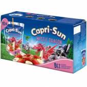 Capri Sun Mystic Dragon 10x200ml