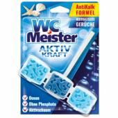 WC Meister Ocean Zawieszka 45g