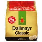 Dallmayr Classic Pads 36 pads 248g