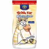 Kruger Trink Fix Milchmixer Vanille 400g