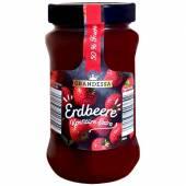Grandessa Erdbeere Konfiture Extra 450g