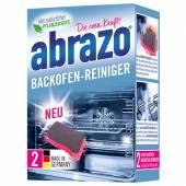 Abrazo Backofen Reiniger Gąbka 2szt