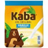 Kaba Vanille Worek 400g