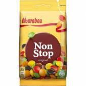 Marabou Non Stop Original 100g