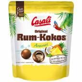 Casali Rum-Kokos Ananas 175g