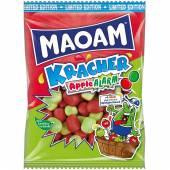 Maoam Kracher Apple Alarm 200g