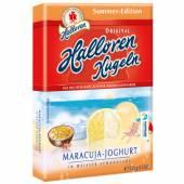 Halloren Kugeln Maracuja-Joghurt 12szt 125g