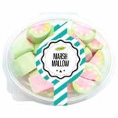 Woogie Marshmallow Melon 140g